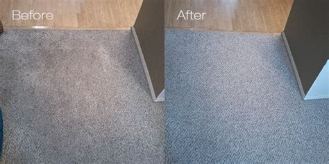 Upholstery Ogden Utah 187 Kelly S Carpet Cleaning And Flood Restoration Communie