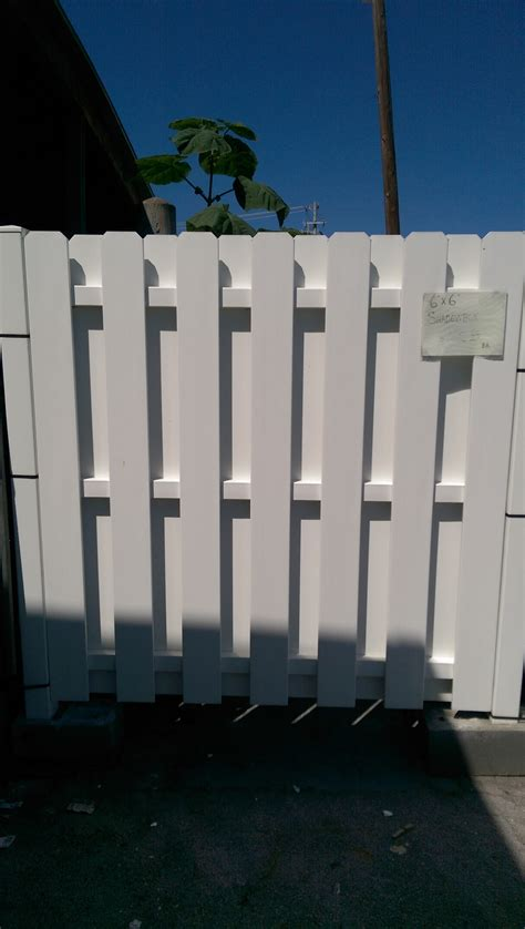 fencing new home improvement products at discount prices