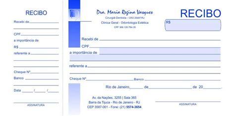 plataforma recibo de pago plataforma cdmx recibos de pago newhairstylesformen2014 com