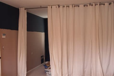 home design ideas curtains ikea room divider curtain 70 stunning decor with room divider cablecarchic interior design