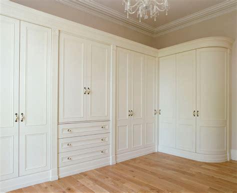 Corner Cupboards For Bedrooms by Corner Cabinet Types For Modern Bedroom Interior Design