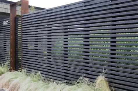 Sichtschutz Günstig Selber Bauen 1034 by Moderne Architektur An Der K 252 Ste Bainbridge Insel