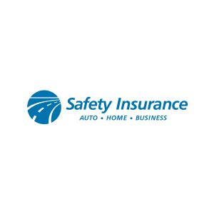 Safety Insurance Review & Complaints   Auto, Home & Business