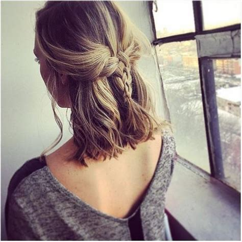 Cool Hairstyles For For School by Hairstyles For Hair High School Hairstyles