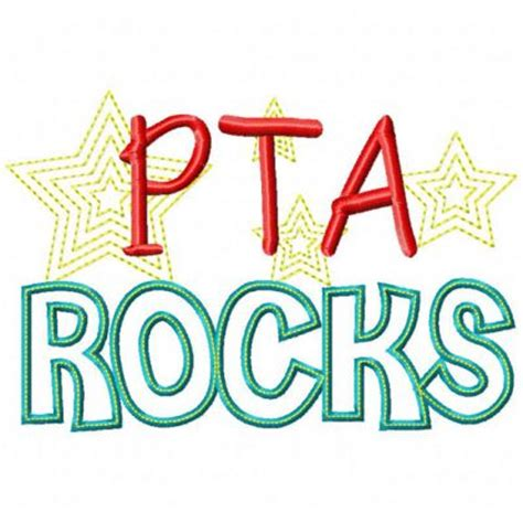 Pta Meeting Clipart pta volunteer quotes quotesgram