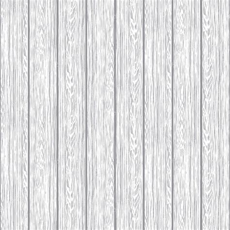 seamless wood pattern vector wood texture web page background vector seamless pattern