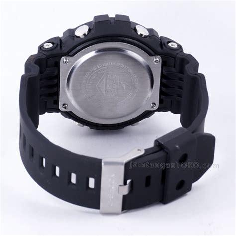 Harga Jam Tangan Merk D G harga sarap jam tangan g shock kw1 dw 6900ms 1 black