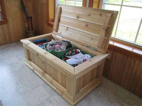 cedar storage bench cedar storage bench 28 images cedar storage bench home