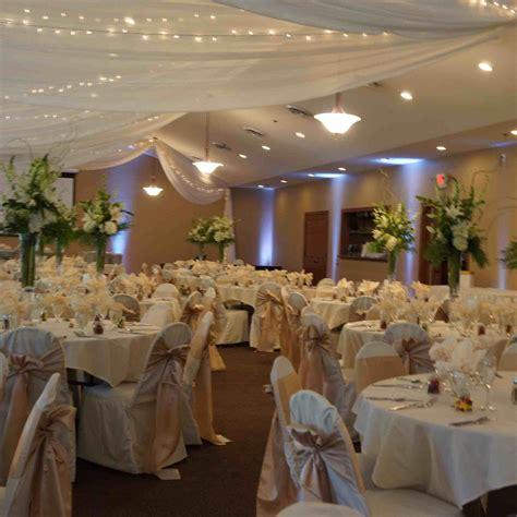 home ideas 187 church fellowship halls and building plans decorating ideas for church fellowship hall wedding tips