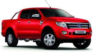 New ford ranger specifications free download image about all car