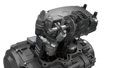 Cover Motor Suzuki Inazuma 250 Anti Air 70 Murah Berkualitas 13 suzuki v strom 250 india launch date price specs features review