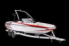 axis wake boat warranty axis wake boat set to sw entry level market