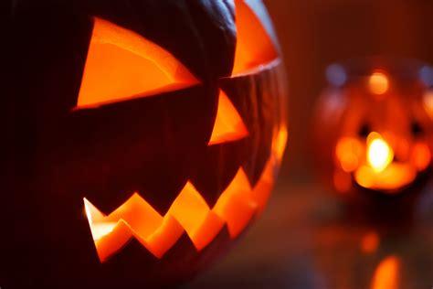 halloween day themes 120 halloween pumpkin carving ideas happy halloween day