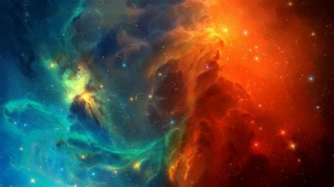 4k wallpaper of space space nebula 4k wallpaper for desktop downlaod 3840x2160