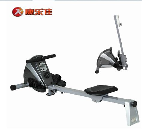 71031 high end fitness equipment magnetron rowing machine