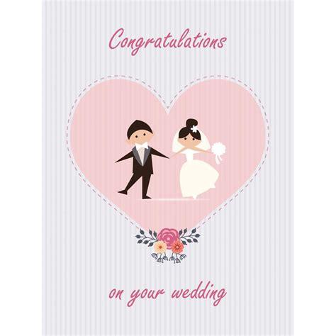 Wedding Ucapan by Kartu Ucapan Pernikahan Berubah Gambar 3d Flip Wedding