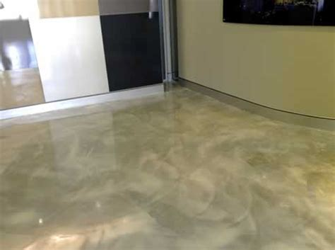 polished concrete flooring by all about floors