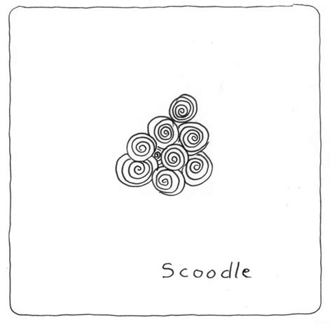 zentangle pattern scoodle 17 best images about zentangle official tangles by maria
