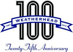 Weatherhead Mba Ranking by Leaffilter Finishes 4th In Weatherhead 100 Rankings