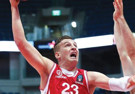 Top Victory Maron Vc37 jerusalem finally claims eurocup victory israel news jerusalem post