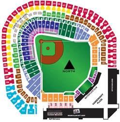 rangers seating chart rangers seating chart