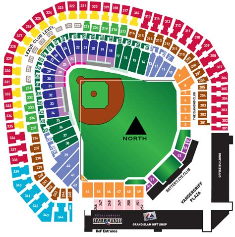 texas rangers ballpark parking map rangers seating chart texas rangers seating chart rangersseatingchart ayucar