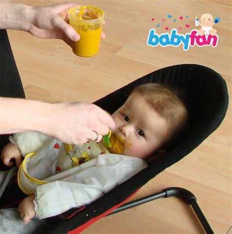 wann mit beikost beginnen beikost baby einf 252 hren ab wann tipps zur beikost