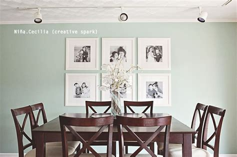 Dining Room Frames by Dining Room 12x12 Prints On 19x19 Frames From