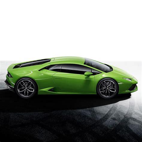 Lamborghini Top Model 25 Best Ideas About Lamborghini Models On