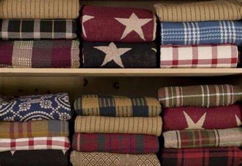 Where To Buy Throw Blankets by Buy Blankets And Throws To Add A Color And Comfort To Your
