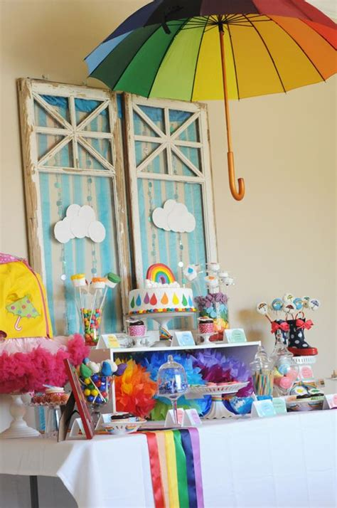 party themes in march 228 best cloud party images on pinterest cloud party