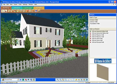 3d home design software portable anarchist graffiti