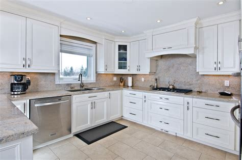 Kitchen Cabinets Bolton by Kitchen Cabinets Bolton Bolton Kitchen Traditional