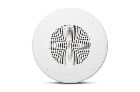 Jbl Ceiling Speakers by Jbl Css8018 200 Mm 8 In Commercial Series Ceiling Speakers
