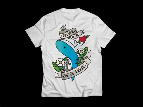 old school tattoo t shirts t shirt design old school tattoo ryan dong