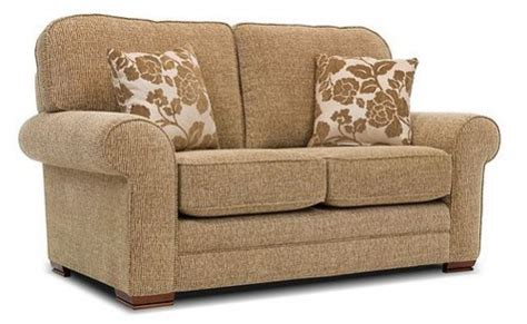 collingwood sofas furniture for home and office in