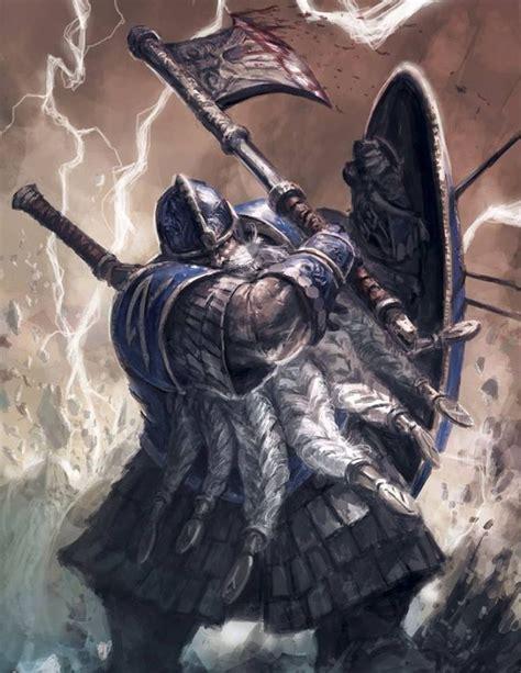 Dwarfs Warhammer 25 best ideas about on