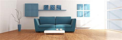limpieza pisos barcelona servicio de limpieza del hogar casas y pisos en barcelona