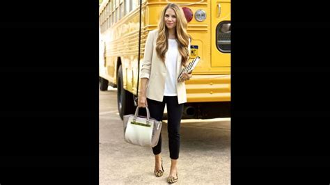 what flat shoes to wear with fashionable flat shoes to wear at the office