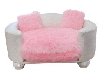 pink puppy bed best 25 pink beds ideas on diy pink spray paint and diy bed