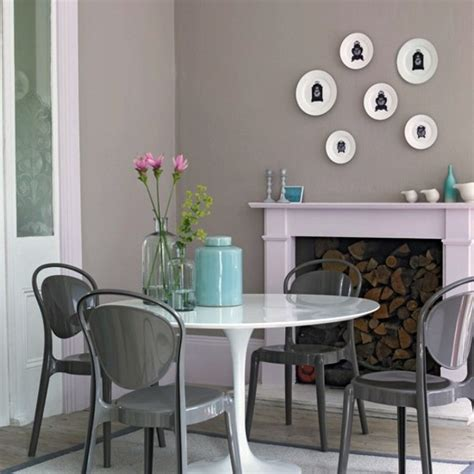 wall color design 30 interior design ideas for wall paint in shades of gray