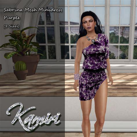Sabrina Dress 4 kamiri sabrina dress third