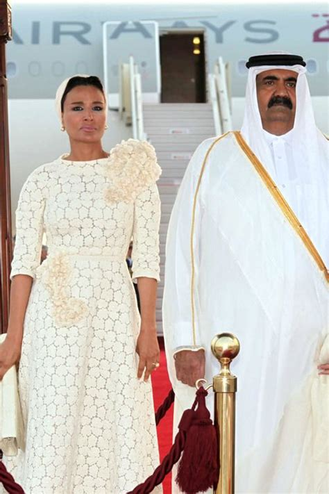 Dress Moza By D R 34 best images about sheikha moza on jean paul