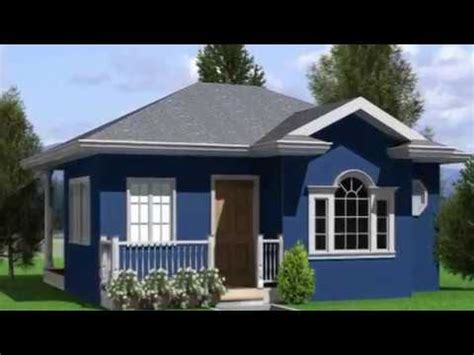 cost  bedroom house plans designs youtube