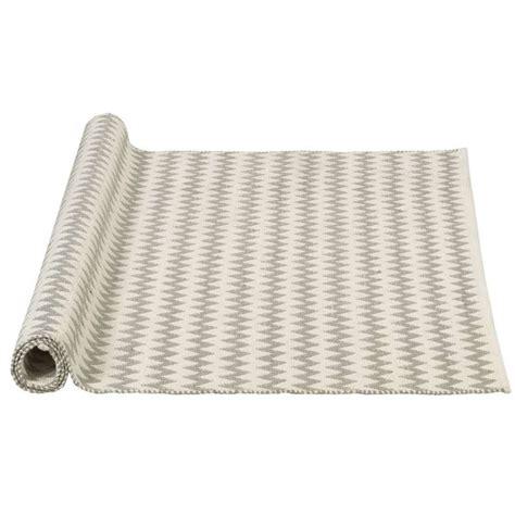 vloerkleed meer kleuren meer dan 1000 idee 235 n over tapijt kleuren op pinterest