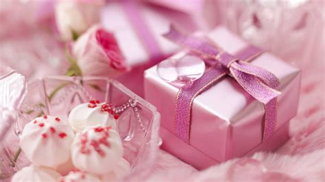 beautiful gifts beautiful flowers for gift mystery wallpaper