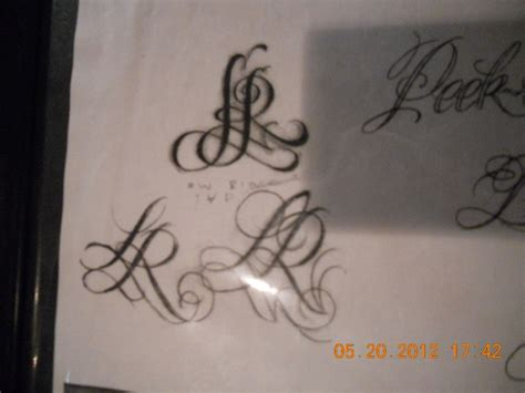 tattoo name merger 1000 images about tattoos on pinterest initials collar