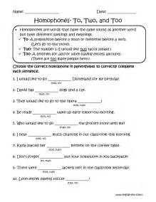 14 best images of sentences and fragments worksheets 4th