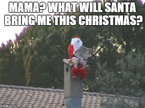 Funny Memes About Christmas - funny merry christmas memes 2017 christmas memes images