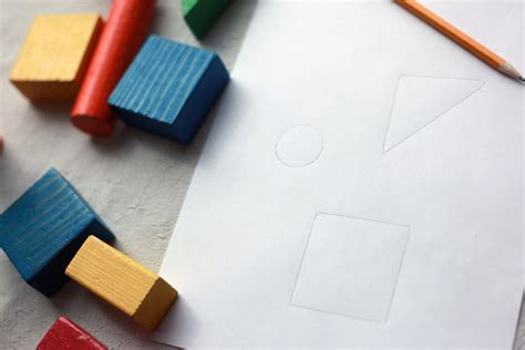 learn 2d and 3d how to help children learn 2d and 3d shapes synonym